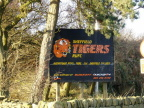 Tigers Rugby Club