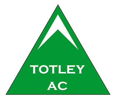 Totley Message