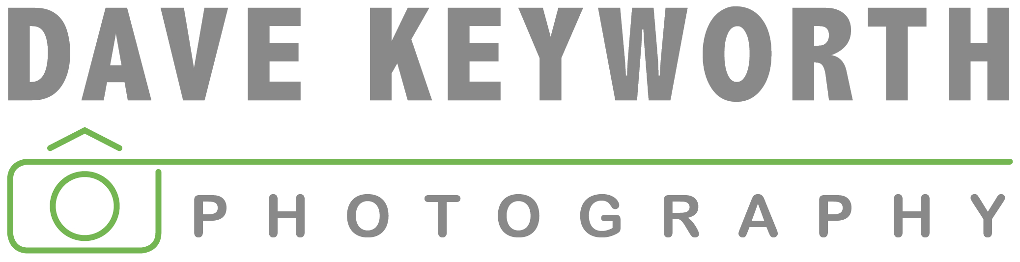 Keyworth Photography